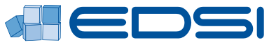 edsi-logo-stroked@2x.png